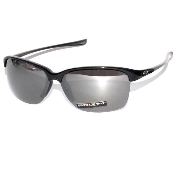 2105bdaedf4 Oakley Unstoppable Prizm Sunglasses OO9191-1665. M 5b32d50612cd4a68b671253f